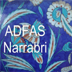ADFAS Narrabri & North West District