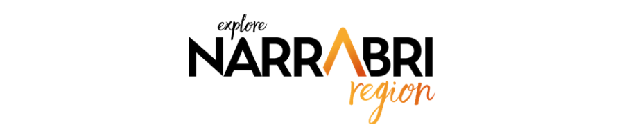 Explore Narrabri Region
